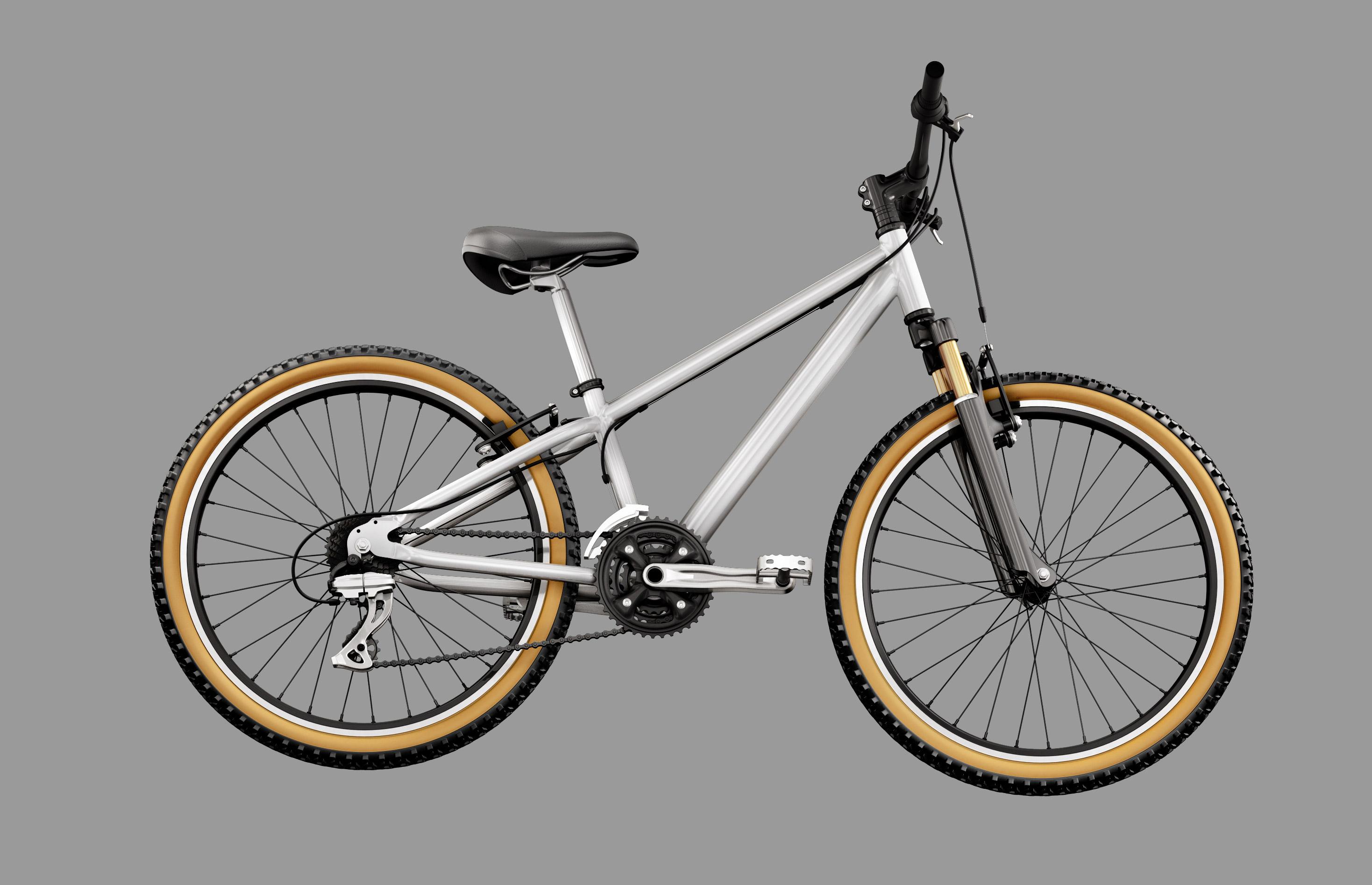 bike_render