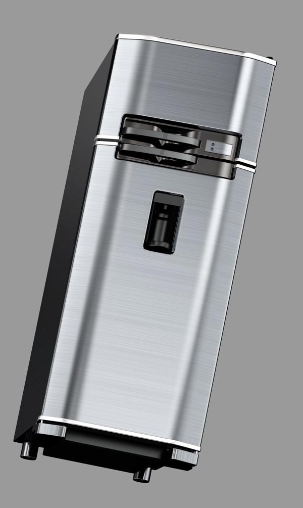 refrigerator_render