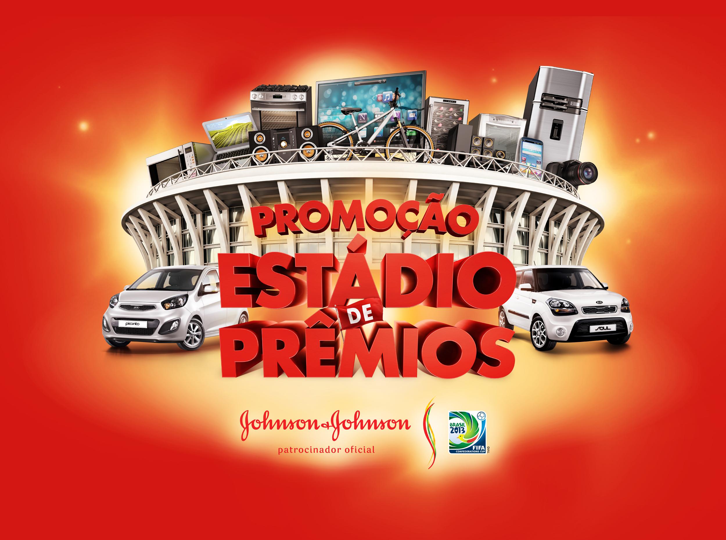 estadio_de_premios