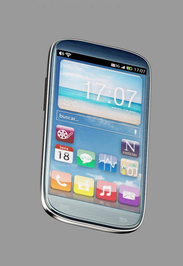 mobile_render