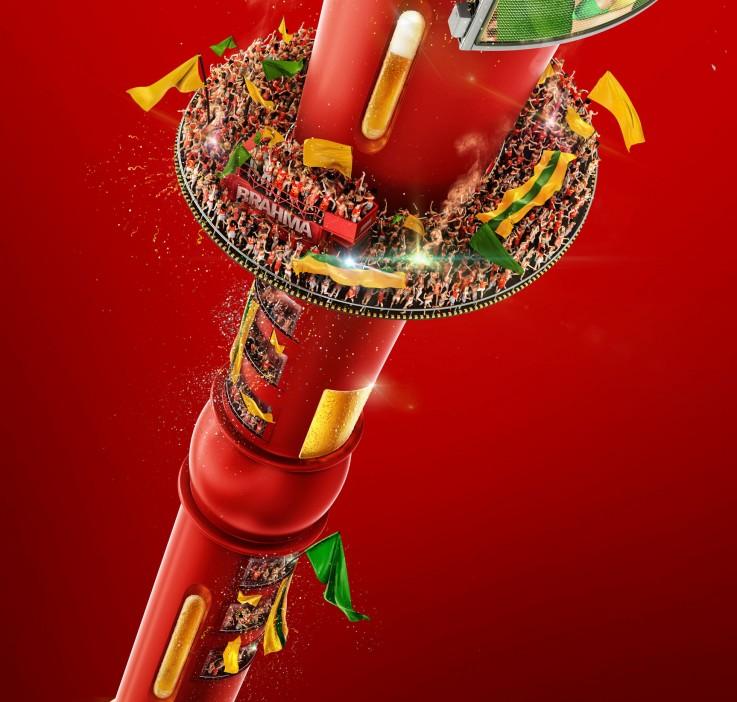 Vuvuzela (1)